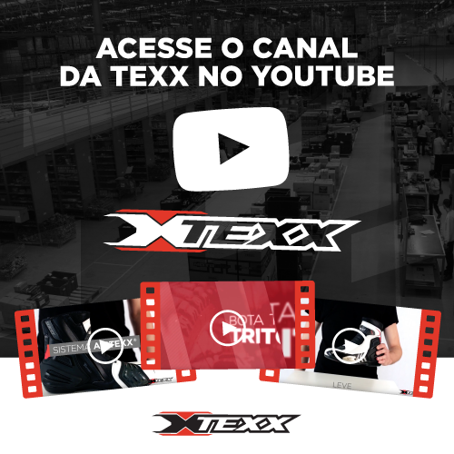 Canal TEXX
