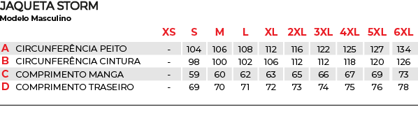Imagens tabelas   Texx