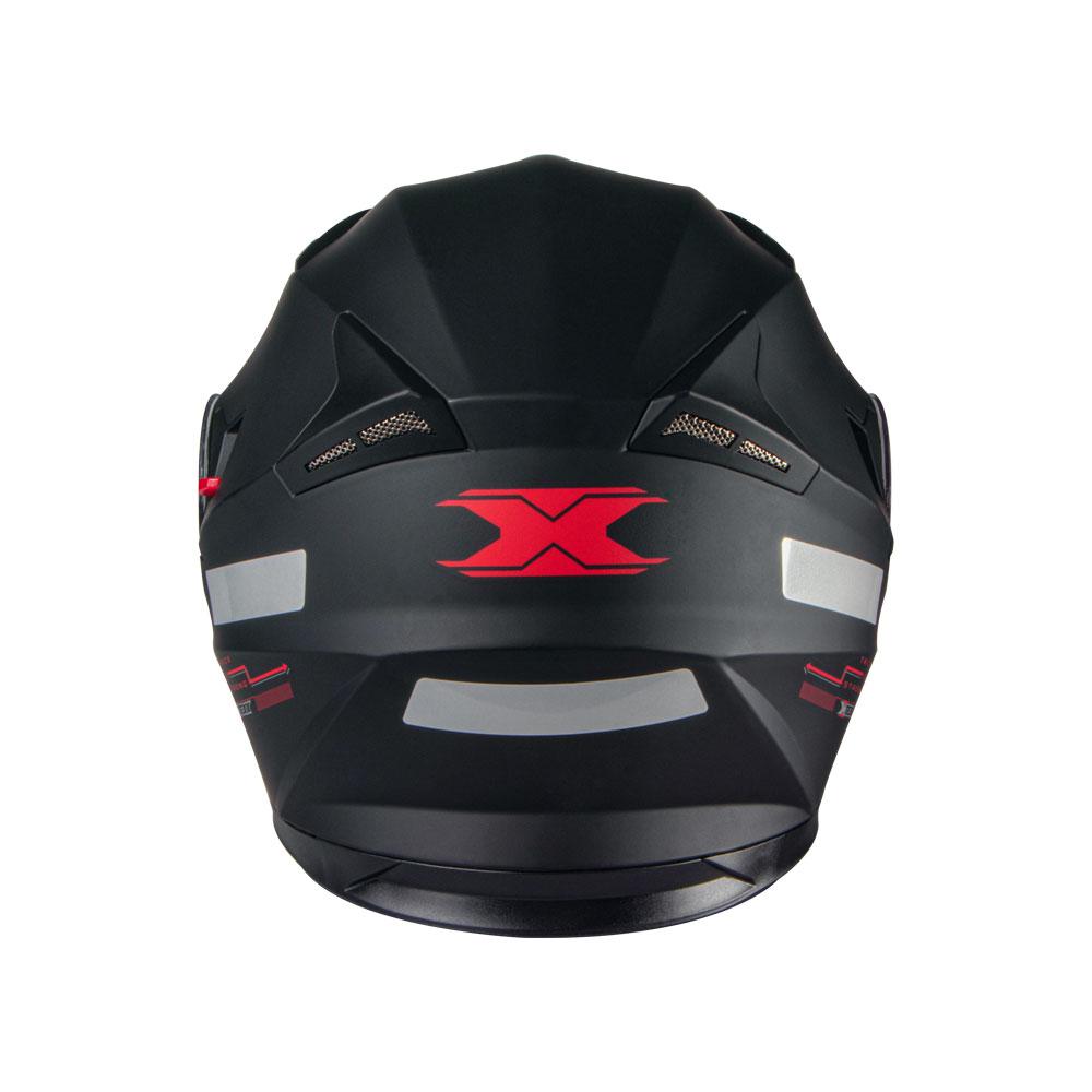 Produto | Texx