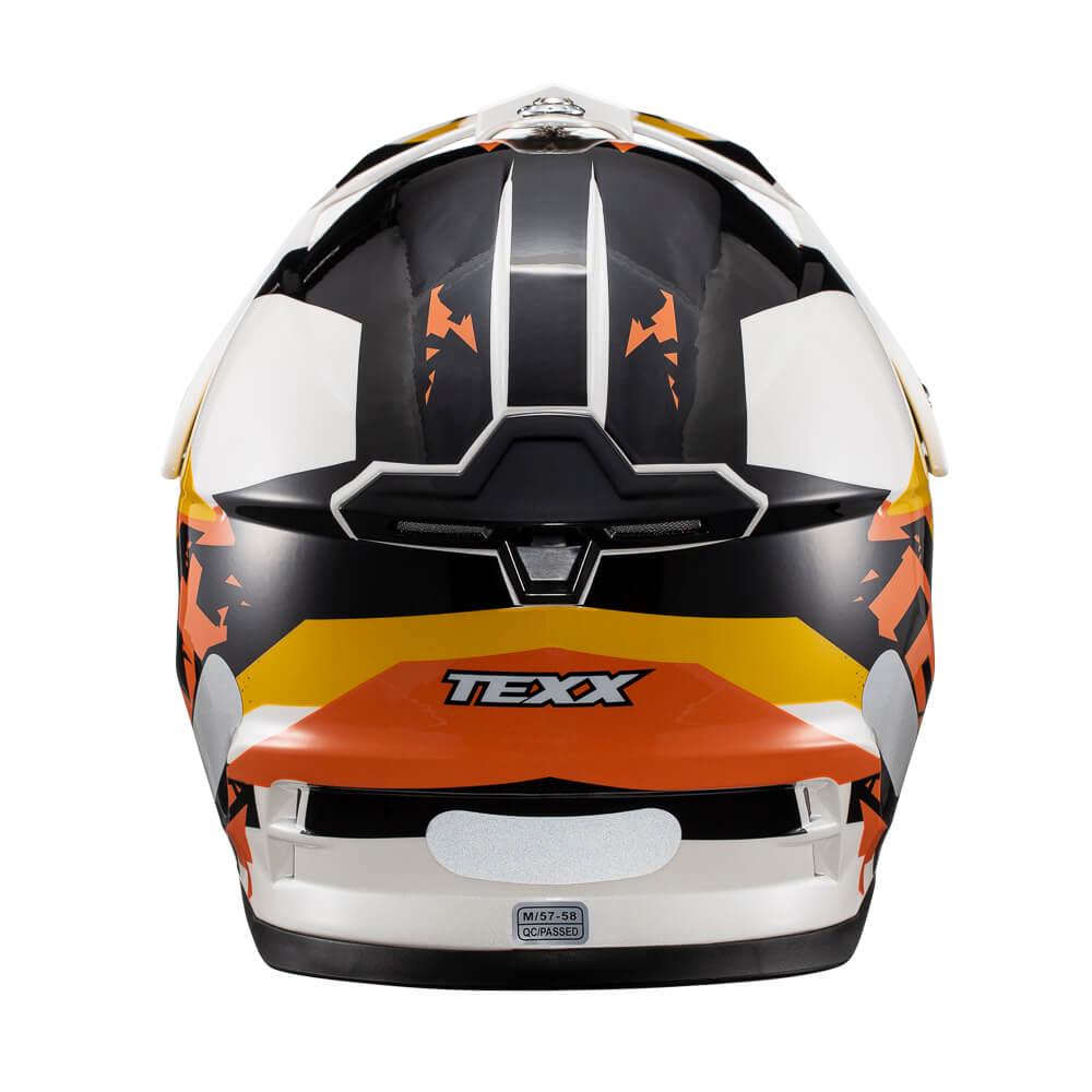 Produto   Texx