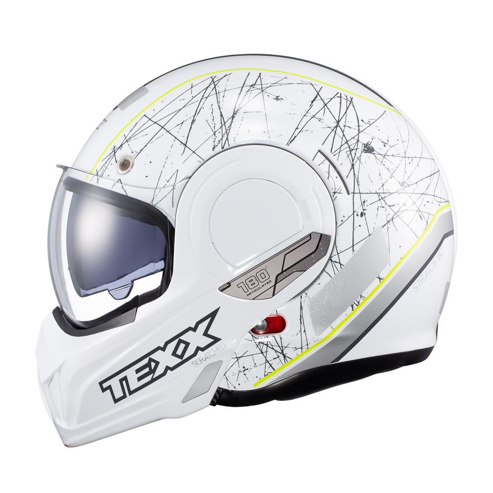 Produtos destaque | Texx